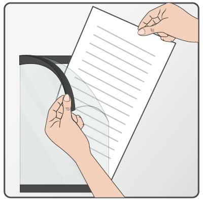 Add-papert01